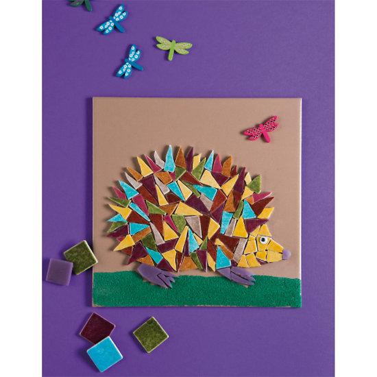 livre activit manuelle enfants automne bricolage. Black Bedroom Furniture Sets. Home Design Ideas